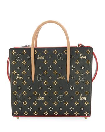 Handbags Christian Louboutin