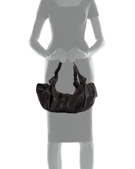 The Ascot Medium Handbag