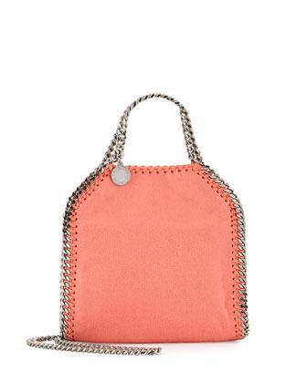 Handbags Stella McCartney