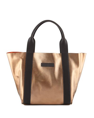 Brunello Cucinelli Handbags & Backpacks at Bergdorf Goodman