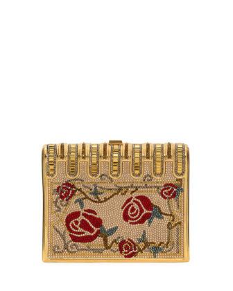 Handbags Judith Leiber Couture