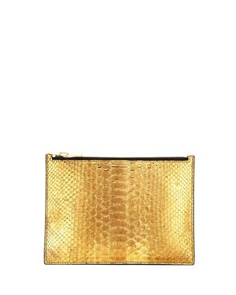 Handbags TOM FORD