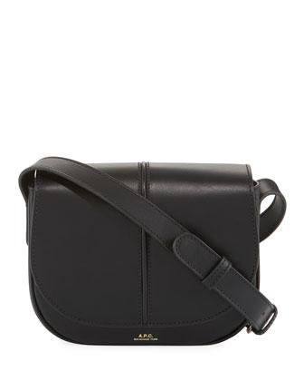Handbags A.P.C.