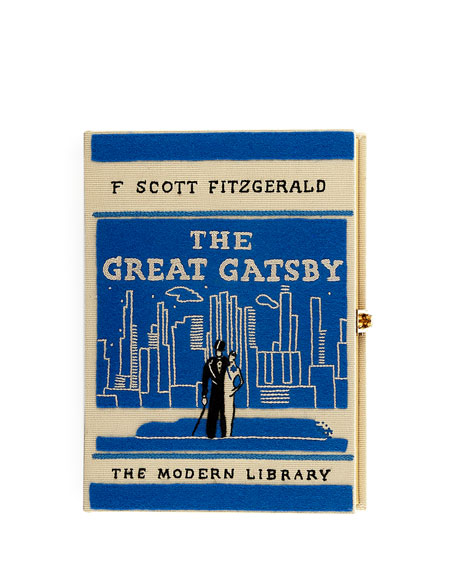 great gatsbys report Enjoy our great gatsby american dream quotes collection best great gatsby american dream quotes selected by thousands of our users.