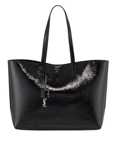 Vernis 60 East-West Shopping Bag