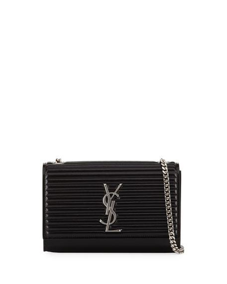 Monogram Kate Small Chain Shoulder Bag