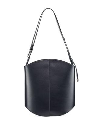 Handbags Nina Ricci