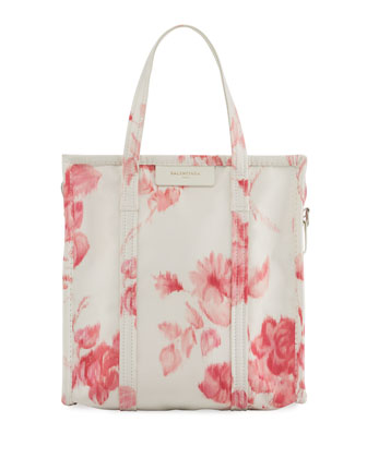 Handbags Balenciaga