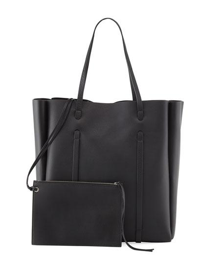 Everyday Logo Tote Bag