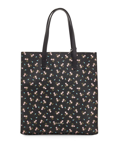 Stargate Medium Shopper Tote Bag