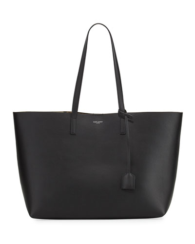 Medium East West Tote Bag