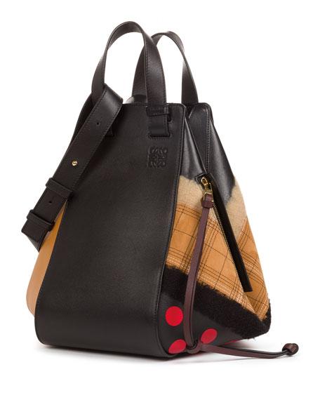 Hammock Dots Tote Bag