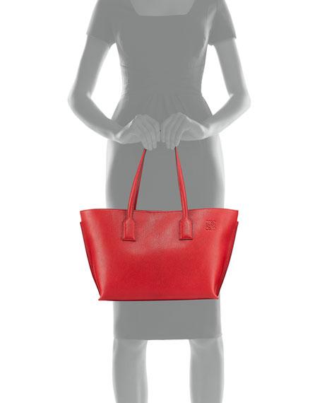 T Shopper Tote Bag