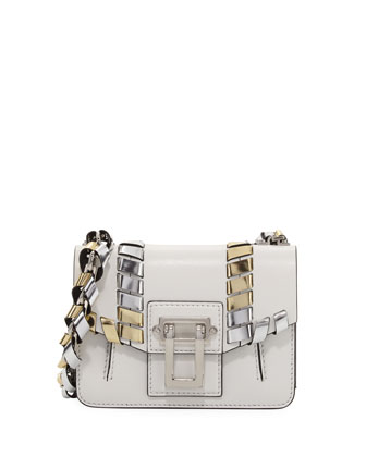 Accessories & Jewelry Proenza Schouler