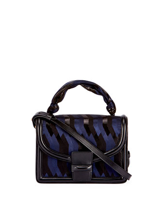 Handbags Dries Van Noten
