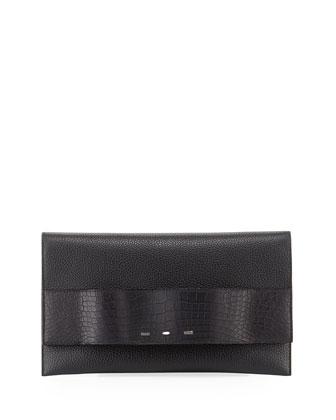 Handbags VBH