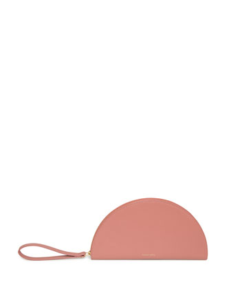 Shoes & Handbags Mansur Gavriel