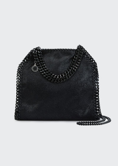 Falabella Mini Chain Tote Bag