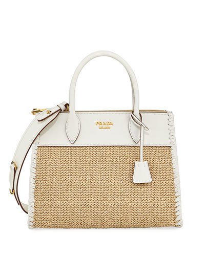 Prada Handbags Prices