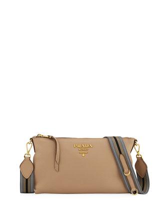 Designer Collections Prada