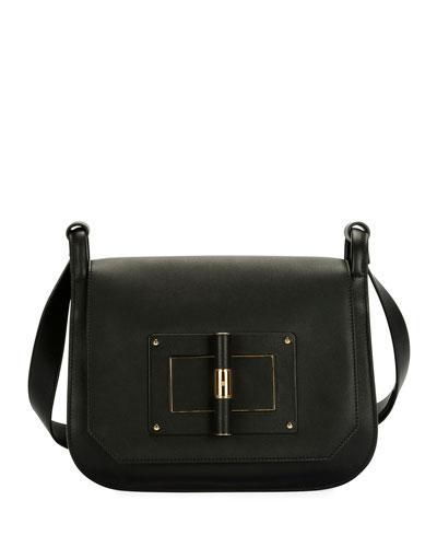 Natalia Large Crossbody Bag