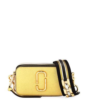 Shoes & Handbags Marc Jacobs