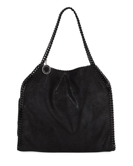 Baby Falabella Mall Tote Bag