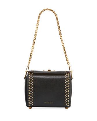 Handbags Alexander McQueen