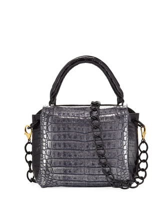 Handbags Nancy Gonzalez