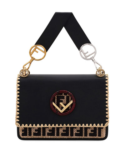 Fendi Purse Pictures