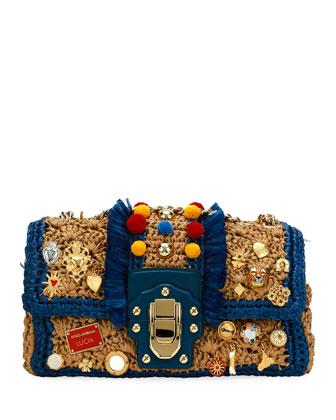 Resort Handbags