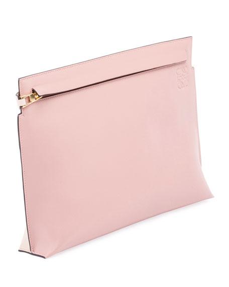 T Pouch Bag
