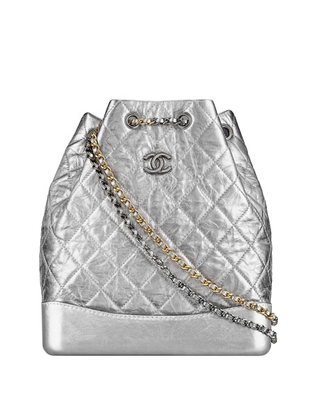 c9531607160b CHANEL CHANEL'S GABRIELLE BACKPACK