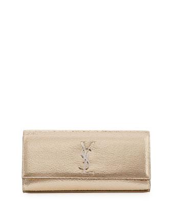 Handbags Saint Laurent