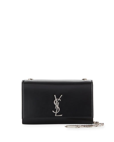 Monogram Kate Medium Chain Shoulder Bag