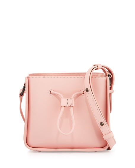 14e1e8cf27d 3.1 Phillip Lim Soleil Mini Drawstring Bucket Bag