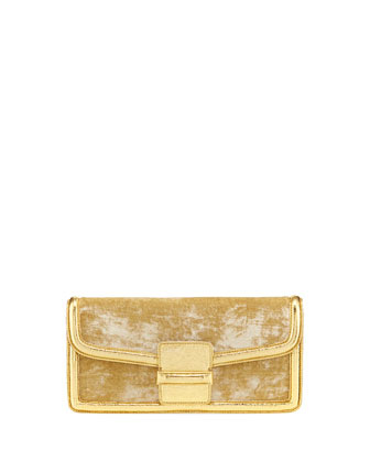 Handbags Dries Van Noten