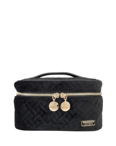 2dd3089a86e8 Makeup Bags   Accessories at Bergdorf Goodman
