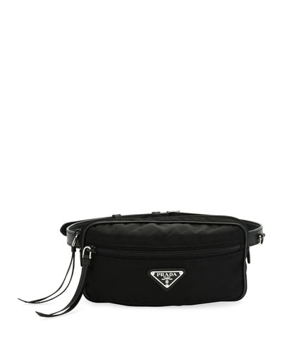 9861302473f1 Designer Belt Bags for Women at Bergdorf Goodman