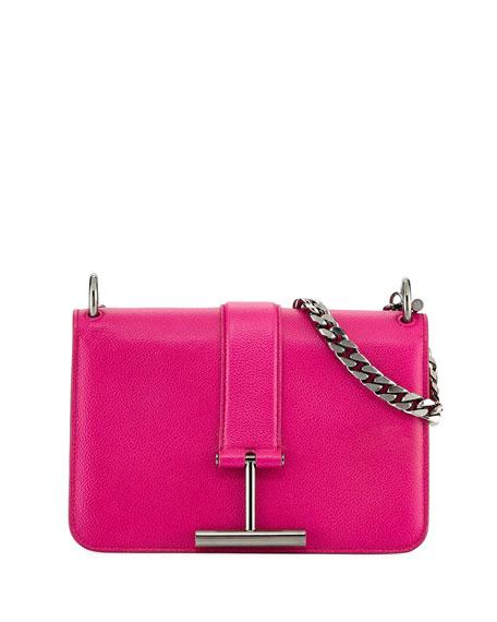 Tara Chain Crossbody Bag