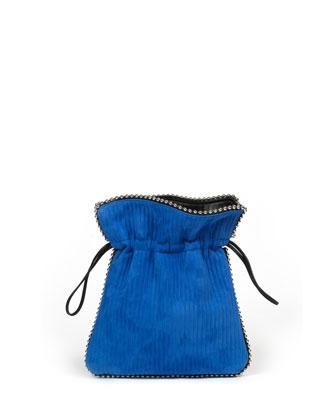 Shoes & Handbags Les Petits Joueurs