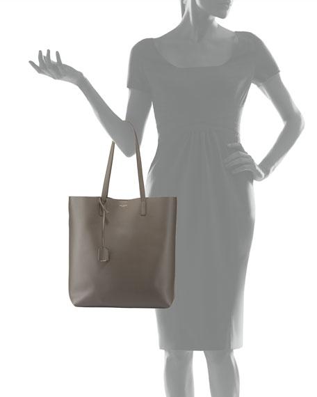 951a926e48 Saint Laurent Medium North-South Shopping Tote Bag