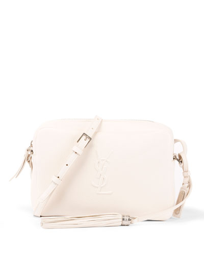 Monogramme Lou Medium Crossbody Bag