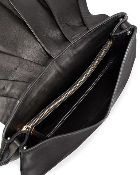 Lambskin Fan Bag 12