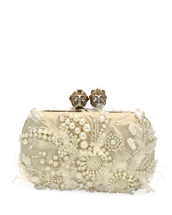 All About Embellishment
