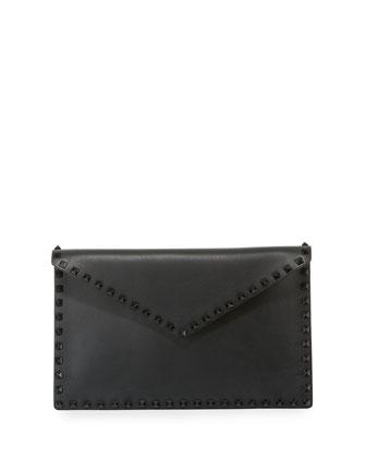 Handbags Valentino Garavani