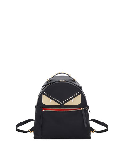 e010a73ba6e Designer Backpacks   Leather   Traveler Backpacks at Bergdorf Goodman