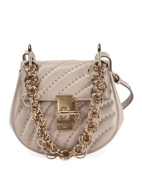bd034975f1 Mini Drew Bijou Shoulder Bag