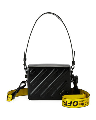 Handbags Off-White