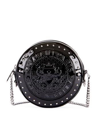 Handbags Balmain